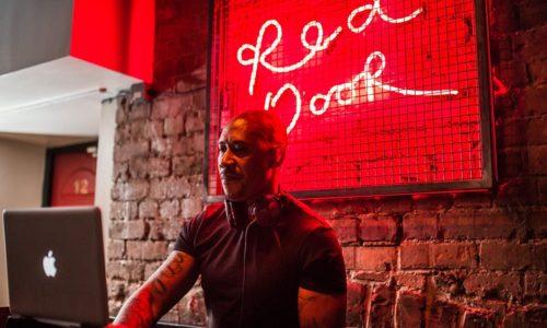 Red Door (Liverpool)