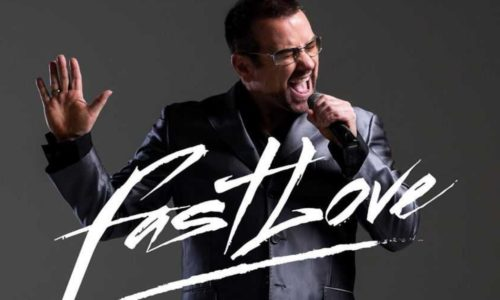 Fastlove – A Tribute to George Michael @ Liverpool Empire