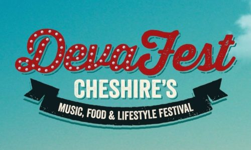 Deva Fest returns to Chester Lakes for Summer