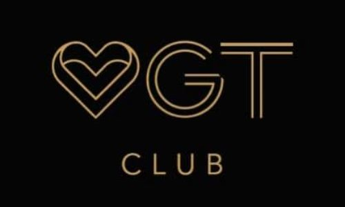 Good Times Club arrives in Chester & Cheshire