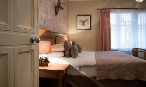 Pay It Forward Chester – The Coach House Chester